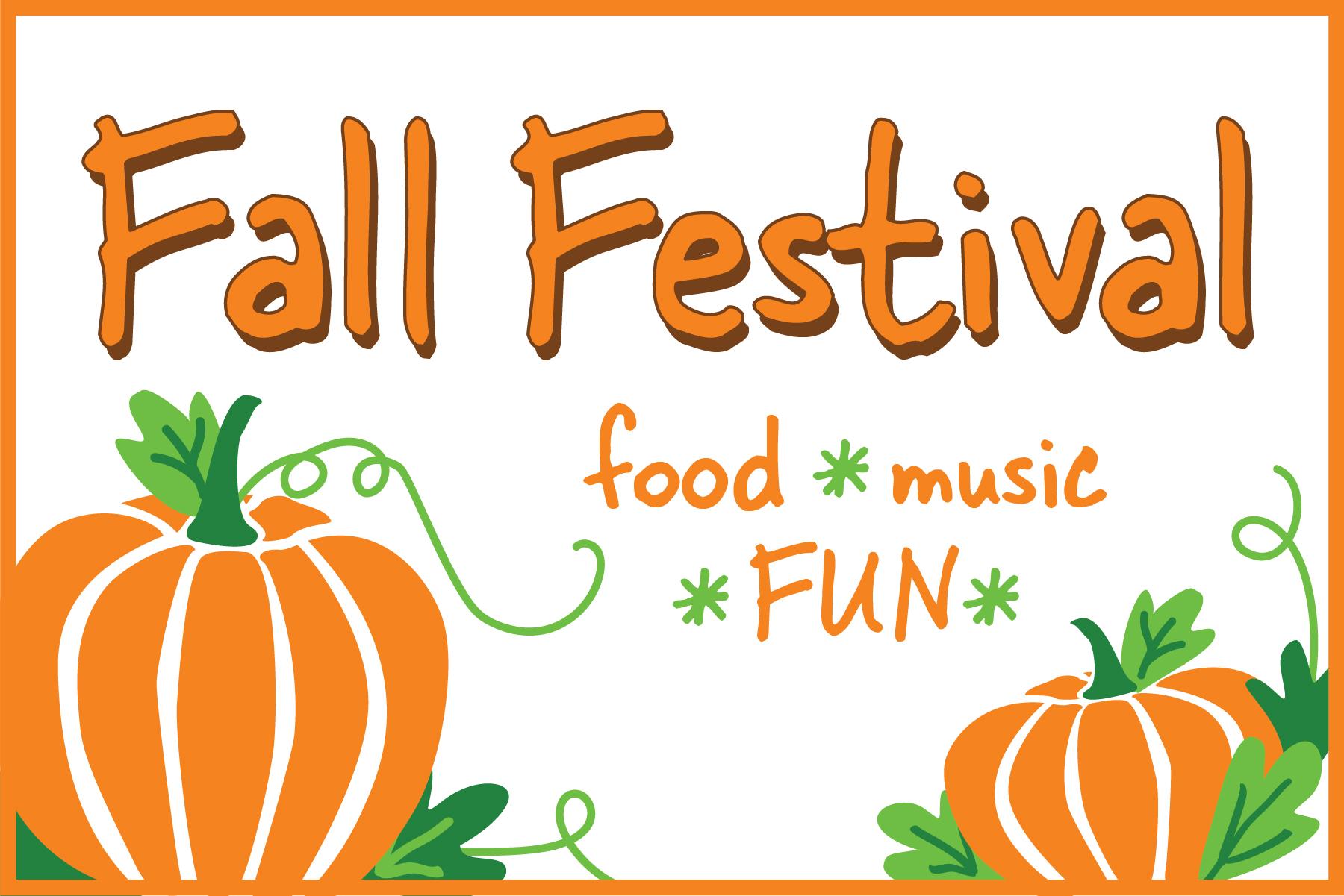 Frazer Center Fall Festival 2019