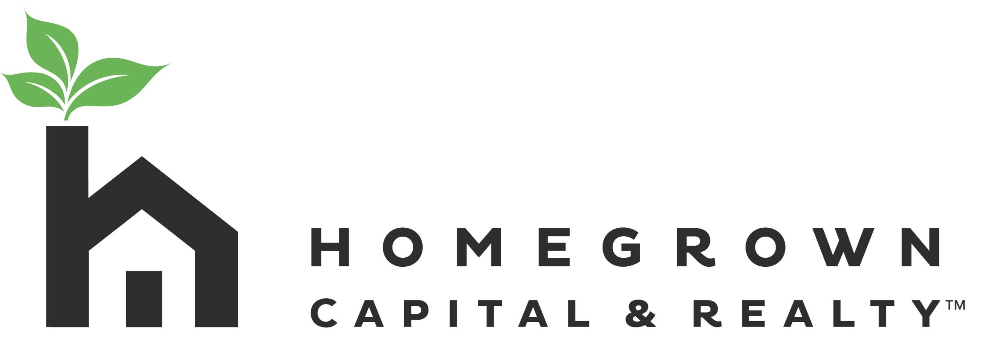 Homegrown Capital & Realty